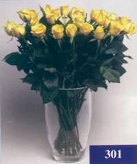 Türkiye online çiçek gönderme sipariş  12 adet sari özel güller
