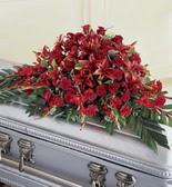 çelenk son yolculuk gül lilyumdan  Türkiye çiçek gönderme