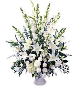 Türkiye çiçekçi mağazası  saf temiz sevginin gücü çiçek modeli