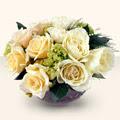 Türkiye anneler günü çiçek yolla  9 adet sari gül cam yada mika vazo da  Türkiye çiçek mağazası , çiçekçi adresleri