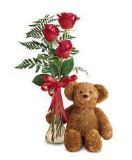 oyuncak ve güller tanzim   Türkiye online çiçekçi , çiçek siparişi