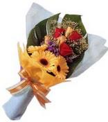 güller ve gerbera çiçekleri   Türkiye kaliteli taze ve ucuz çiçekler