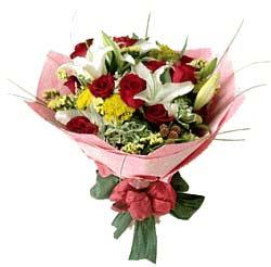 KARISIK MEVSIM DEMETI   Türkiye çiçek gönderme