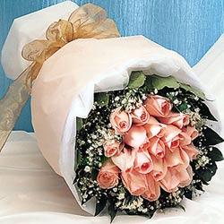 12 adet sonya gül buketi anneler günü için olabilir   Türkiye çiçek mağazası , çiçekçi adresleri