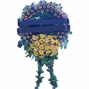 Cenaze çelenk , cenaze çiçekleri , çelengi  Türkiye cicek , cicekci