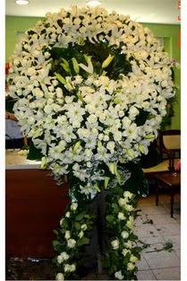 Cenaze çelenk , cenaze çiçekleri , çelengi  Türkiye çiçek yolla , çiçek gönder , çiçekçi