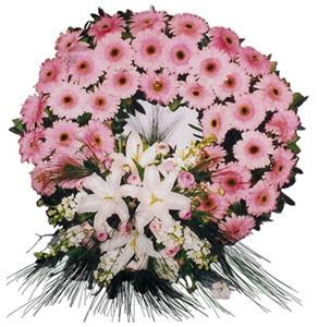 Cenaze çelengi cenaze çiçekleri  Türkiye hediye çiçek yolla