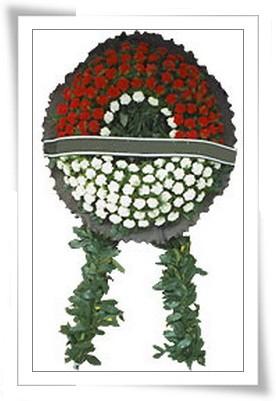 Türkiye cicek , cicekci  cenaze çiçekleri modeli çiçek siparisi