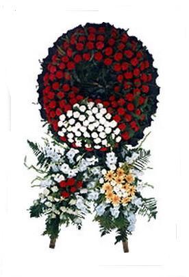 Türkiye ucuz çiçek gönder  cenaze çiçekleri modeli çiçek siparisi