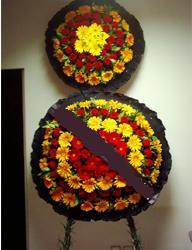 Türkiye çiçek gönderme  cenaze çiçekleri modeli çiçek siparisi