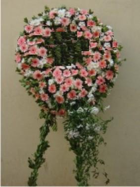 Türkiye hediye çiçek yolla  cenaze çiçek , cenaze çiçegi çelenk  Türkiye yurtiçi ve yurtdışı çiçek siparişi