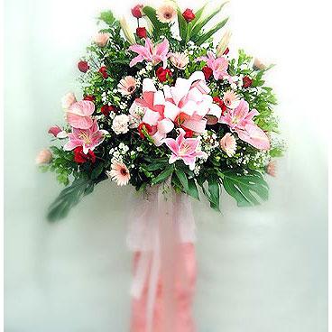 Türkiye çiçek gönderme   perförje çiçegi dügün çiçekleri