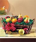 Türkiye çiçek mağazası , çiçekçi adresleri  Sevgi meyvalari hediye sepeti