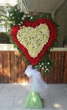 Düğün Nikah pano özel tanzimi  Türkiye çiçek satışı