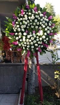 Türkiye ucuz çiçek gönder  Cenaze Çelengi  Türkiye çiçekçi telefonları