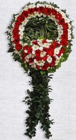 Cenaze çiçeği çiçek modeli  Türkiye çiçek satışı