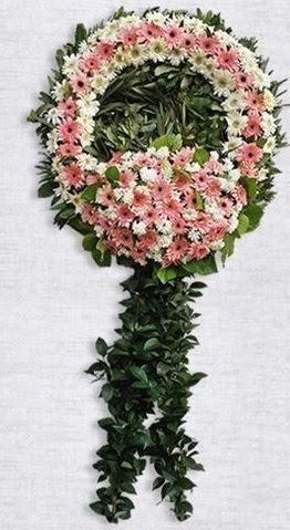 Cenaze çiçeği çiçek modeli  Türkiye çiçek , çiçekçi , çiçekçilik