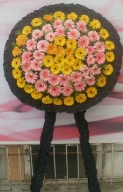 Görsel cenaze çiçeği  Türkiye çiçek , çiçekçi , çiçekçilik