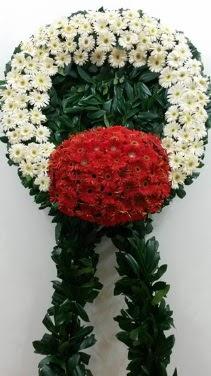 Görsel cenaze çiçek  Türkiye çiçekçi mağazası
