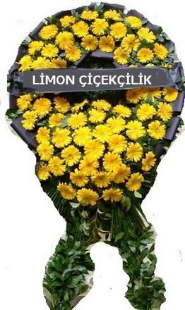 Cenaze çiçek modeli  Türkiye çiçek satışı