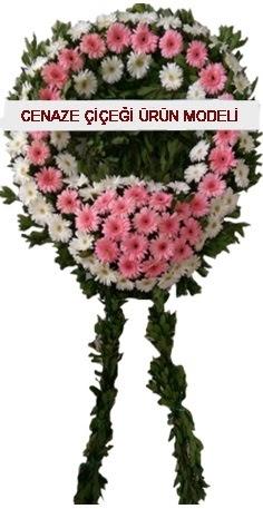 cenaze çelenk çiçeği  Türkiye çiçek satışı