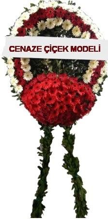 cenaze çelenk çiçeği  Türkiye cicek , cicekci