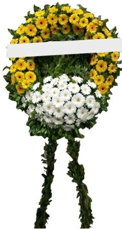 cenaze çelenk çiçeği  Türkiye çiçekçiler