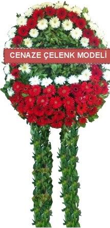Cenaze çelenk modelleri  Türkiye online çiçek gönderme sipariş