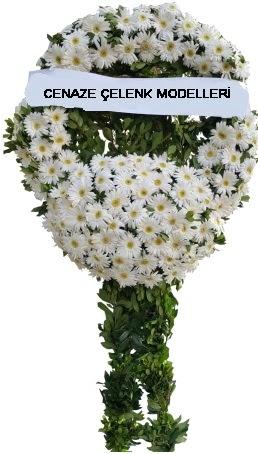 Cenaze çelenk modelleri  Türkiye ucuz çiçek gönder