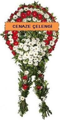 Cenaze çelenk modelleri  Türkiye çiçek gönderme