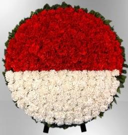 Anıtkabir mozele çiçeği  Türkiye çiçek mağazası , çiçekçi adresleri