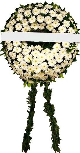 Cenaze çiçekleri modelleri  Türkiye ucuz çiçek gönder