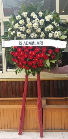 Cenaze çiçeği cenaze çiçek modelleri  Türkiye güvenli kaliteli hızlı çiçek