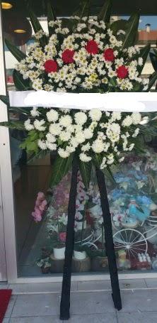 Cenaze çiçeği cenaze çiçek modelleri  Türkiye yurtiçi ve yurtdışı çiçek siparişi