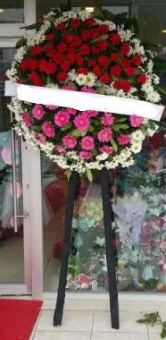 Cenaze çiçek modeli  Türkiye ucuz çiçek gönder