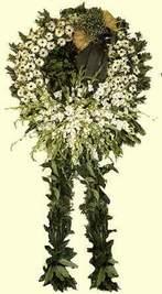 Türkiye 14 şubat sevgililer günü çiçek  sadece CENAZE ye yollanmaktadir