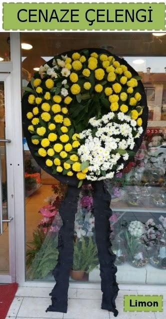 Cenaze çiçeği çelengi modelleri  Türkiye çiçek yolla , çiçek gönder , çiçekçi