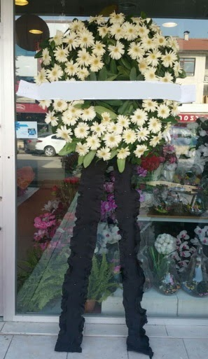 Cenaze çiçeği çelengi çiçekleri  Türkiye çiçek yolla , çiçek gönder , çiçekçi