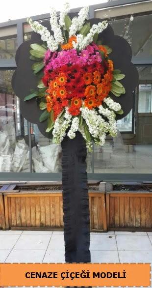 Karşıyaka mezarlığı cenaze çiçeği  Türkiye çiçek yolla , çiçek gönder , çiçekçi