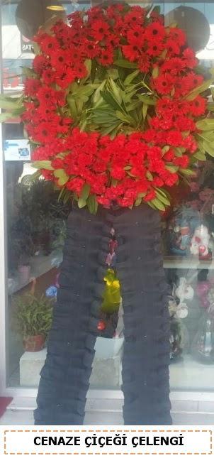 Cenaze çiçeği çelenk karşıyaka mezarlığı  Türkiye kaliteli taze ve ucuz çiçekler