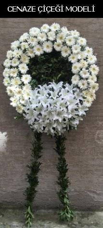 Cenaze çiçeği modeli çiçeği çelenk modeli  Türkiye güvenli kaliteli hızlı çiçek