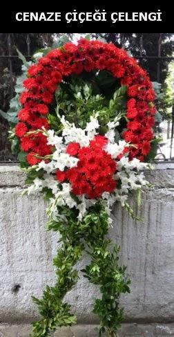 Cenaze çelenk çiçek modeli  Türkiye online çiçekçi , çiçek siparişi