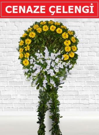 Cenaze Çelengi cenaze çiçeği  Türkiye kaliteli taze ve ucuz çiçekler
