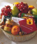 Türkiye çiçek gönderme  Mevsim meyve ve çikolata