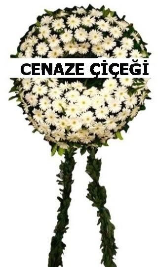 Cenaze çiçeği cenazeye çiçek modeli  Türkiye güvenli kaliteli hızlı çiçek