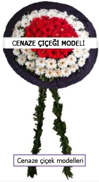 Cenaze çiçeği cenazeye çiçek modeli  Türkiye çiçek yolla , çiçek gönder , çiçekçi