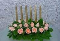 Türkiye hediye çiçek yolla  Sonya güllerden özel sepet